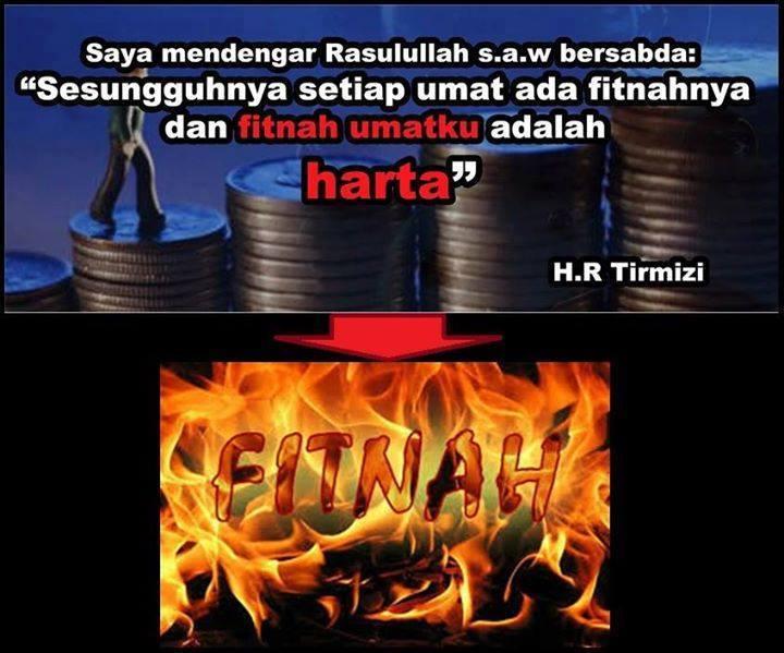 MUI: 9 dari 10 Orang Terkaya Indonesia Harusnya Islam